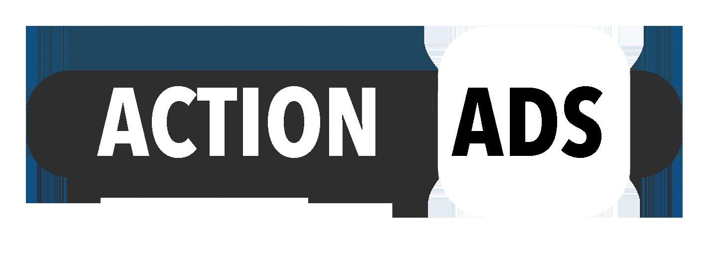 astrotoo.com